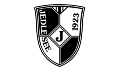 RB:JEDLESEE